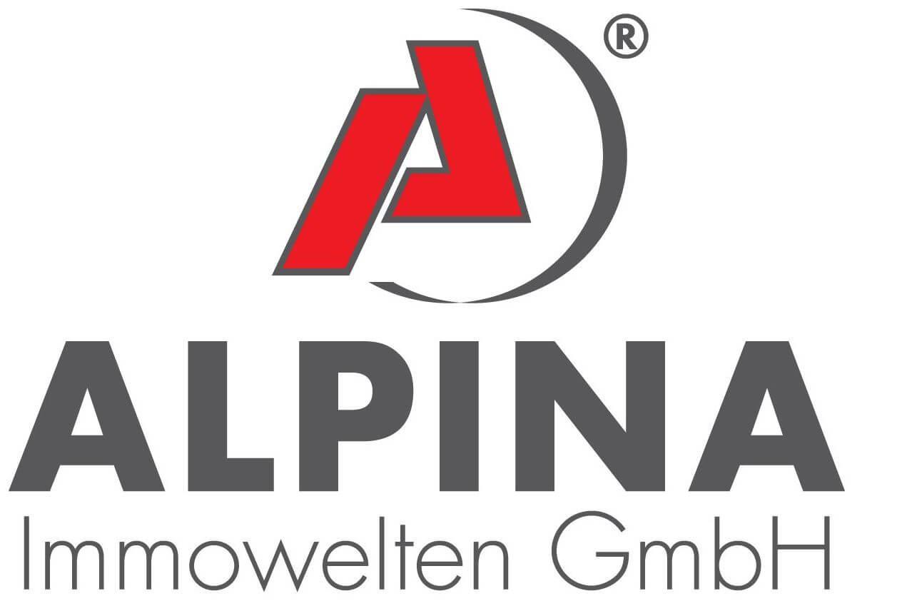 Alpina Immowelten