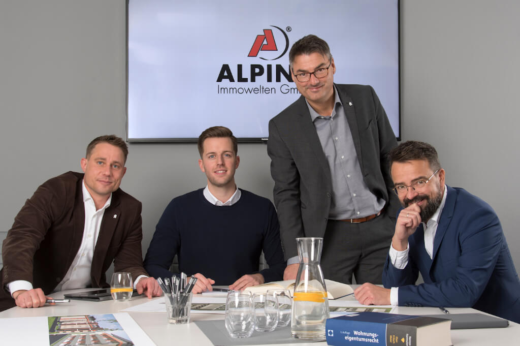 Darum_Alpina-Immowelten_Team