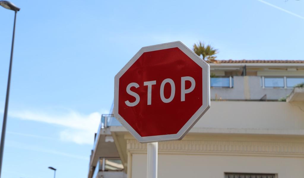 Wohnungseigentumsrecht Abwehrmöglichkeiten